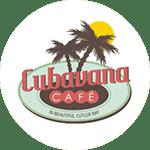 Cubavana Cafe in Cutler Bay, FL 33189