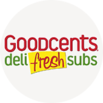Goodcents Deli Fresh Subs - Anderson Ave. Menu and Delivery in Manhattan KS, 66502
