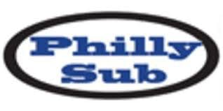 Philly Sub Menu and Delivery in Chicago IL, 60649