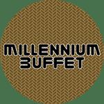 Millennium Buffet Menu and Takeout in Columbia SC, 29201