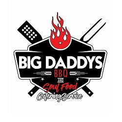 Big Daddy's BBQ and Soul Food Restaurant Menu and Delivery in Milwaukee WI, 53212