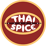 Thai Spice Menu and Delivery in West Roxbury MA, 02132