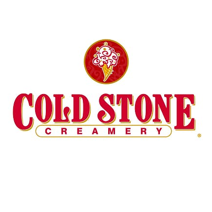 Cold Stone Creamery - E Calumet St. Menu and Delivery in Appleton WI, 54915