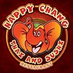 Happy Chang Menu and Delivery in West Palm Beach FL, 33417
