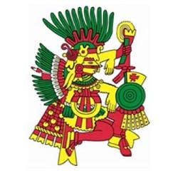 El Azteca Mexican Restaurant (Appleton North) Menu and Delivery in Appleton WI, 54911