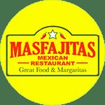 Masfajitas - Round Rock Menu and Takeout in Round Rock TX, 78665