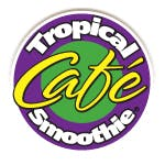 Tropical Smoothie Cafe Menu and Takeout in Cleveland OH, 44106