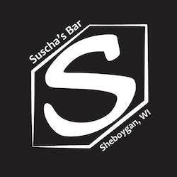 Suscha's Bar Menu and Delivery in Sheboygan WI, 53081