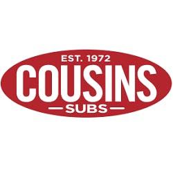 Cousins Subs - Oshkosh Westowne Ave. Menu and Delivery in Oshkosh WI, 54904