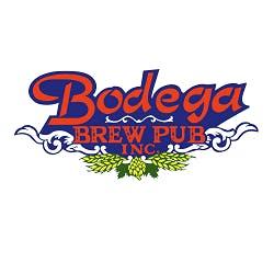Bodega Brew Pub Menu and Delivery in La Crosse WI, 54601