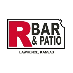 R Bar & Patio Menu and Delivery in Lawrence KS, 66044