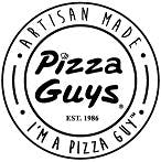 Pizza Guys (176) - San Pablo Menu and Delivery in San Pablo CA, 94806