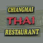 Chiangmai Thai Restaurant in Lynnwood, WA 98087
