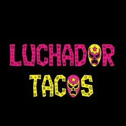 Luchador Tacos Menu and Delivery in Janesville WI, 53545