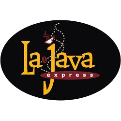 Zesty?s La Java Express - Lineville Rd Menu and Delivery in Howard WI, 54313
