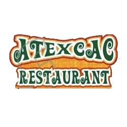 Logo for Taqueria Atexcac