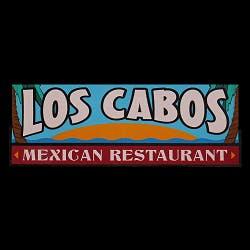Los Cabos Family Restaurant Menu and Delivery in Cedar Falls IA, 50613