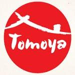 Tomoya Sushi & Hibachi Menu and Takeout in Plano TX, 75093