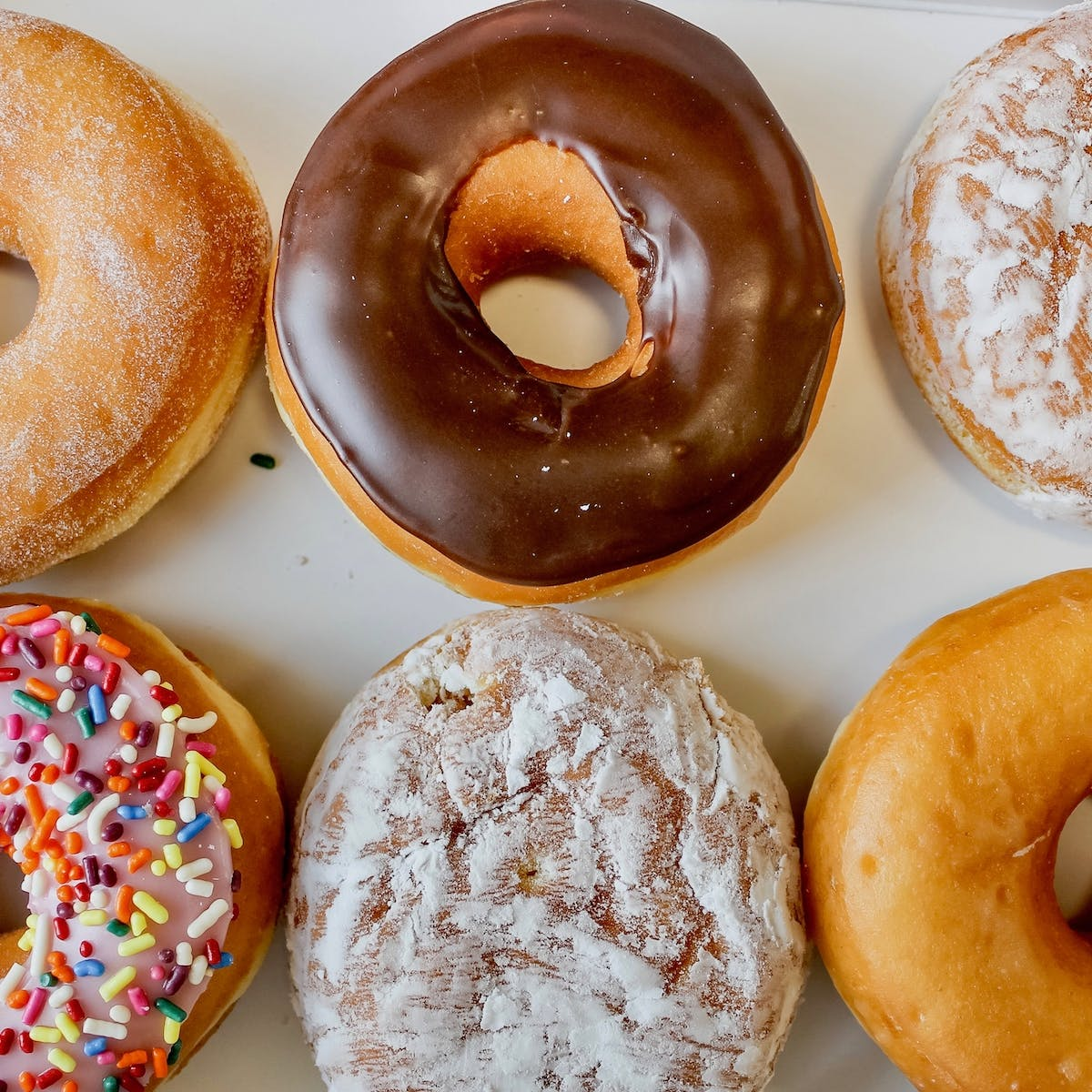 Dunkin' Donuts - Janesville Milton Ave Menu and Delivery in Janesville WI, 53545