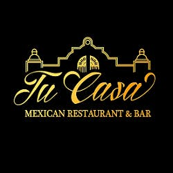 Tu Casa Mexican Restaurant & Bar Menu and Delivery in Milwaukee WI, 53215