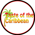 Logo for Taste of The Caribbean 1 - Capitol Heights