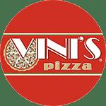 Vini's Pizza Menu and Delivery in Elk Grove Village IL, 60007