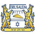 Jerusalem Pizza Menu and Takeout in Highland Park NJ, 08904