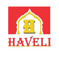 Haveli Indian Restaurant Menu and Delivery in Fitchburg WI, 53719