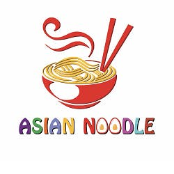 Asian Noodle Menu and Delivery in Madison WI, 53715