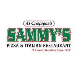 Sammy's Pizza & Italian Restaurant Menu and Delivery in Green Bay WI, 54304