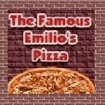 Logo for Gigi's Pizza & Pasta