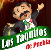 Los Taquitos De Puebla Restaurant Menu and Delivery in New Castle DE, 19720