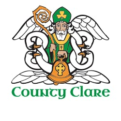 County Clare Irish Pub Menu and Delivery in Milwaukee WI, 53202