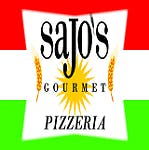 Sajo's Gourmet Menu and Takeout in Providence RI, 02903