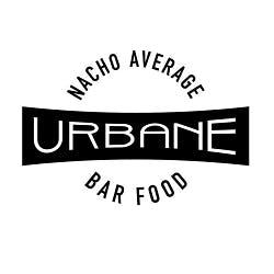 Urbane Menu and Delivery in Sheboygan WI, 53081