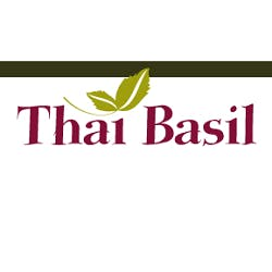 Thai Basil Menu and Delivery in Madison WI, 53719