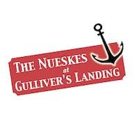 Nueske's At Gulliver's Landing in Wausau, WI 54401