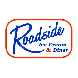 Roadside Ice Cream & Diner Menu and Delivery in Eau Claire WI, 54703