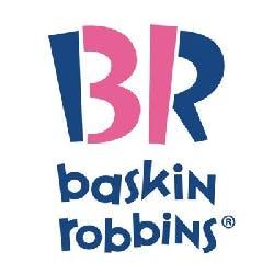 Baskin Robbins - Topeka, California Ave Menu and Delivery in Topeka KS, 66605