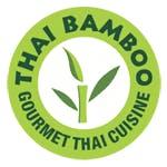Logo for Thai Bamboo