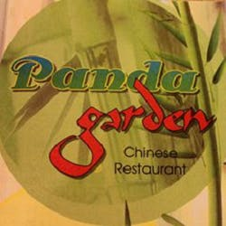 Panda Garden Menu and Delivery in Janesville WI, 53545