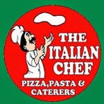 Logo for Rosso-Verde (The Italian Chef - Eagle St.)