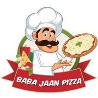 Baba Jaan Pizza Menu and Delivery in Jonesboro GA, 30236