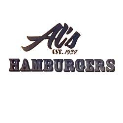 Al's Hamburger Shop Menu and Delivery in Green Bay WI, 54301