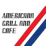 Americana Grill and Cafe Menu and Delivery in Union City NJ, 07087