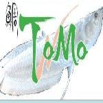 Logo for Tomo Japanese Restaurant
