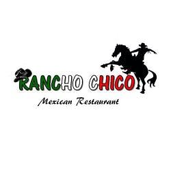 Rancho Chico Menu and Delivery in Cedar Falls IA, 50613