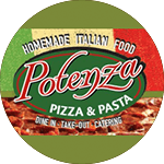 Potenza Pizza in Pittsburgh, PA 15213