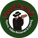Goodfellas Pizzeria Menu and Delivery in Orlando FL, 32826