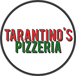 Tarantino Menu and Delivery in Milwaukee WI, 53219